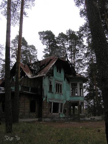 http://rola.ucoz.ru/dom41.jpg